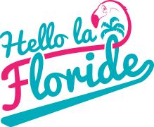 Hello la Floride