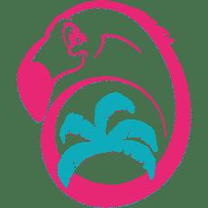 logo blog sur la Floride Hello la Floride