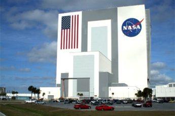 Visitez la Nasa en Floride