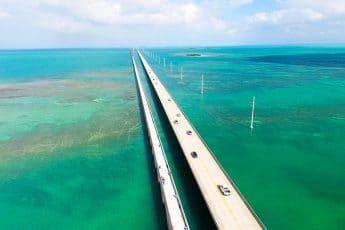 louez une voiture pendant votre séjour en Floride