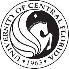 universite de floride centrale a orlando