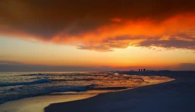 les meilleures periodes pour partir en voyage en FLoride