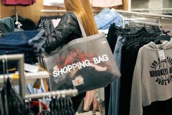 où faire du shopping aux USA et au Canada ?